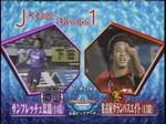 0910_hirosima_vs_nagaya1_001_0001