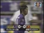 0910_hirosima_vs_nagaya1_003_0001