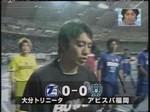 0910_oita_vs_fukuoka1_002_0001