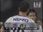 0910_tokyo_vs_koufu1_003_0001