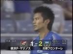 0910_yokohama_vs_kawasaki1_004_0001