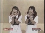 0912_burumu_vs_yosimura1_001_0002