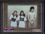 0912_burumu_vs_yosimura1_016_0001