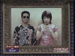 0912_takizawa_vs_annna1_018_0001