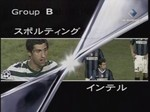 0913_b_suporu_vs_interu1_001_0001