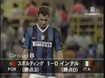 0913_b_suporu_vs_interu1_003_0001