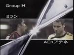 0914_h_miran_vs_ake1_001_0001