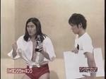 0919_haiking_vs_takizawa1_006_0001