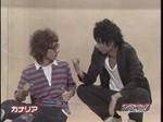 0919_kanaria_vs_yosimura1_006_0001