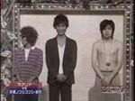 0919_kanaria_vs_yosimura1_019_0001