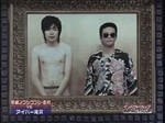 0919_yosimura_vs_takizawa1_016_0001