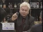 0927_14_jiro_isida1_004_0001