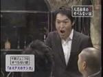 0927_16_chihara_kenka1_002_0001