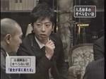 0927_3_goto_kanojyo1_002_0001