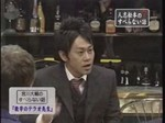 0927_5_miya_sugaku1_001_0001