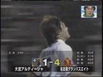 1001_omiya_vs_nagoya1_004_0001