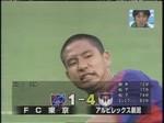 1001_tokyo_vs_nigata1_008_0001