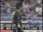 1001_yokohama_vs_iwata1_003_0001
