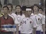 1012_japan_vs_india1_001_0001