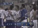 1012_japan_vs_india1_023_0001