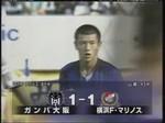 1015_gosaka_vs_yokohama1_005_0001