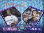 1015_hirosiam_vs_tokyo1_001_0001