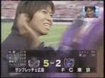 1015_hirosiam_vs_tokyo1_007_0001