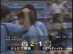 1015_iwata_vs_omiya1_002_0001_1