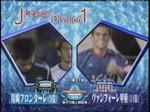 1015_kawasaki_vs_koufu1_001_0001