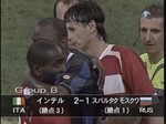 1019_b_interu_vs_suparutaku1_005_0001