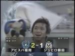 1022_fukuoka_vs_iwata1_003_0001