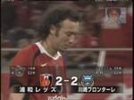 1022_urawa_vs_kawasaki1_006_0001