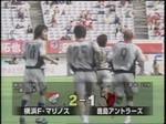 1022_yokohama_vs_kasima1_003_0001