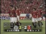 1029_iwata_vs_urawa1_005_0001