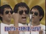 1111inuihirosi1_001_0001