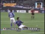 1119_japan_vs_sauji1_003_0001