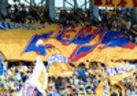 Flag_01_1